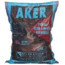 Aker Portakal Kömür 2016 Fiyatı