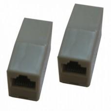 Cat5 Kablo Birleştiricisi