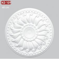 KAR-SİS LAMBA GÖBEĞİ KD-109