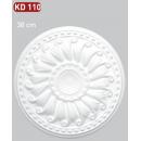 KAR-SİS LAMBA GÖBEĞİ KD-110