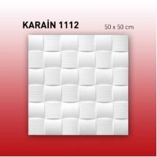 KARSİS TAVAN KAPLAMA KARAİN - 1112