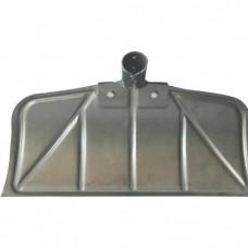 Çelik Gelberi